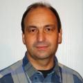 Dr. Andrei Manu Marin